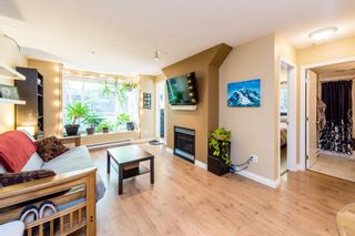 """Photo 6: 214 6833 VILLAGE GREEN Grove in Burnaby: Highgate Condo for sale in """"Carmel"""" (Burnaby South)  : MLS®# R2302531"""