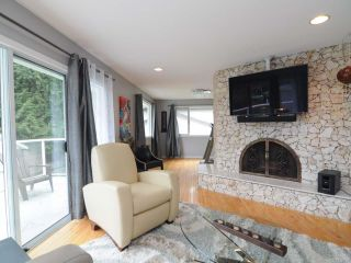 Photo 13: 1460 Glen Urquhart Dr in COURTENAY: CV Courtenay East House for sale (Comox Valley)  : MLS®# 720894