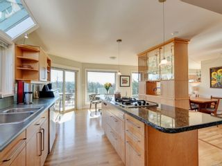 Photo 11: 3853 Graceland Dr in : Me Albert Head House for sale (Metchosin)  : MLS®# 875864