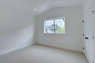 Photo 13: 2987 Irwin Rd in Langford: La Westhills House for sale : MLS®# 878714