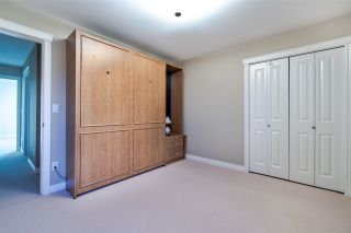 """Photo 29: 4857 214A Street in Langley: Murrayville House for sale in """"Murrayville"""" : MLS®# R2522401"""