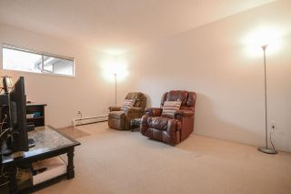 """Photo 10: 311 230 MOWAT Street in New Westminster: Uptown NW Condo for sale in """"HILLPOINTE"""" : MLS®# R2321033"""