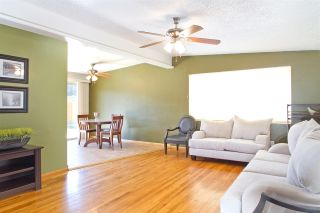Photo 3: CLAIREMONT House for sale : 3 bedrooms : 5141 Cole Street in San Diego