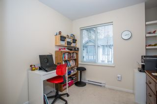 """Photo 13: 19 14838 61 Avenue in Surrey: Sullivan Station Townhouse for sale in """"Sequoia"""" : MLS®# R2322318"""