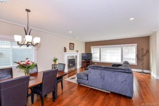 Photo 12: 942 Arngask Ave in VICTORIA: La Bear Mountain House for sale (Langford)  : MLS®# 806607