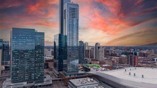 Photo 28: 4008 10360 102 Street in Edmonton: Zone 12 Condo for sale : MLS®# E4232873