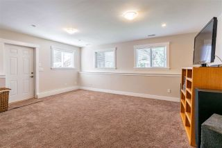 Photo 19: 6347 183 Street in Surrey: Cloverdale BC House for sale (Cloverdale)  : MLS®# R2456218