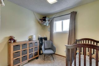 Photo 18: 216 Hawkwood Boulevard NW in Calgary: Hawkwood Detached for sale : MLS®# A1069201