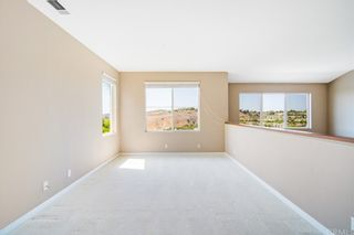 Photo 22: 2432 Calle Aquamarina in San Clemente: Residential for sale (MH - Marblehead)  : MLS®# OC21171167