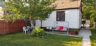Photo 24: 390 West Union Avenue in Winnipeg: Elmwood House for sale (3A)  : MLS®# 202101238