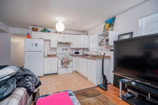 Photo 32: 3303 BLUE JAY Street in Abbotsford: Abbotsford West House for sale : MLS®# R2588038