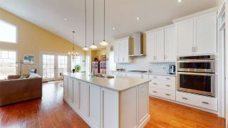 Photo 5: 856 HODGINS Road in Edmonton: Zone 58 House for sale : MLS®# E4236972