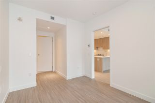 "Photo 12: 101 733 E 3RD Street in North Vancouver: Lower Lonsdale Condo for sale in ""Green on Queensbury"" : MLS®# R2452551"