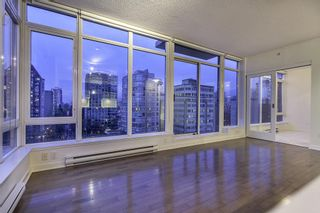 Photo 3: 1004 1252 HORNBY STREET in : Downtown VW Condo for sale (Vancouver West)  : MLS®# R2050745