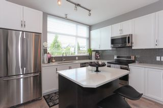 """Photo 6: 21 16223 23A Avenue in Surrey: Grandview Surrey Townhouse for sale in """"THE BREEZE"""" (South Surrey White Rock)  : MLS®# R2168688"""