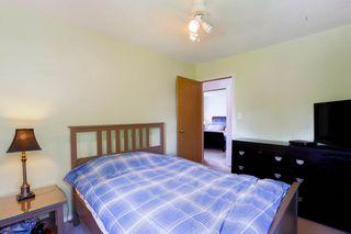 """Photo 15: 11946 90 Avenue in Delta: Annieville Townhouse for sale in """"Sunridge Estates"""" (N. Delta)  : MLS®# R2094398"""