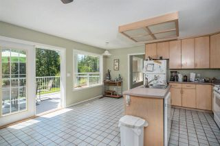 Photo 23: 32794 RICHARDS Avenue in Mission: Mission BC House for sale : MLS®# R2581081