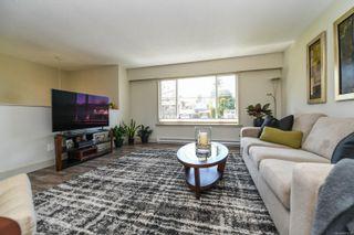 Photo 4: 640 Nootka St in : CV Comox (Town of) House for sale (Comox Valley)  : MLS®# 871239