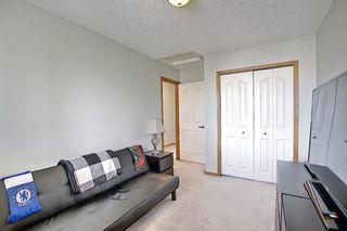 Photo 29: 140 Douglas Ridge Green SE in Calgary: Douglasdale/Glen Detached for sale : MLS®# A1114470