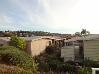 Photo 16: OUT OF AREA Manufactured Home for sale : 2 bedrooms : 133 Mira Del Sur in San Clemente
