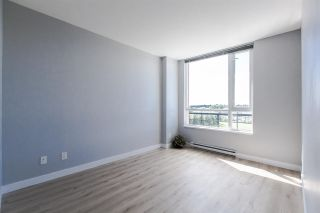 Photo 7: 722 4078 KNIGHT Street in Vancouver: Knight Condo for sale (Vancouver East)  : MLS®# R2073961