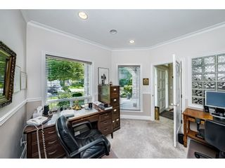 """Photo 24: 1677 138 Street in Surrey: Sunnyside Park Surrey House for sale in """"BELL PARK"""" (South Surrey White Rock)  : MLS®# R2591656"""
