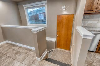Photo 13: 220 78 Avenue SE in Calgary: Fairview Detached for sale : MLS®# A1063435