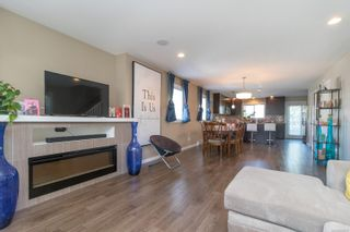 Photo 6: 3359 Radiant Way in : La Happy Valley House for sale (Langford)  : MLS®# 882238