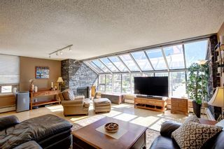 Main Photo: 403 1505 8 Avenue NW in Calgary: Hillhurst Apartment for sale : MLS®# A1123408