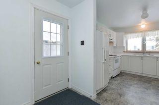 Photo 2: 4 Gifford Street: Orangeville House (Bungalow) for sale : MLS®# W4352378