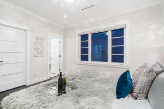 Photo 23: 1077 E 59TH Avenue in Vancouver: South Vancouver House for sale (Vancouver East)  : MLS®# R2517123
