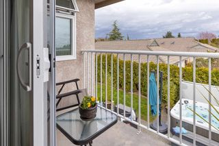Photo 24: 6328 189A Street in Surrey: Cloverdale BC House for sale (Cloverdale)  : MLS®# R2558220
