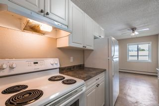 Photo 24: 402 218 Bayview Ave in : Du Ladysmith Condo for sale (Duncan)  : MLS®# 885522