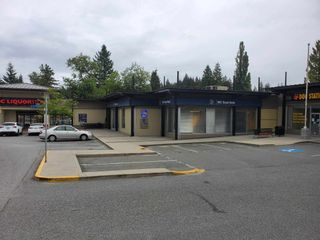 Photo 20: 109 1960 COMO LAKE Avenue in Coquitlam: Central Coquitlam Business for sale : MLS®# C8039361