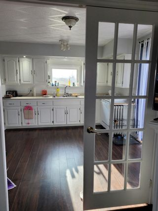 Photo 7: 235 Wallace Road in Glace Bay: 203-Glace Bay Residential for sale (Cape Breton)  : MLS®# 202112246
