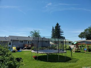 Photo 32: 481 2nd Avenue West in Unity: Residential for sale : MLS®# SK856580