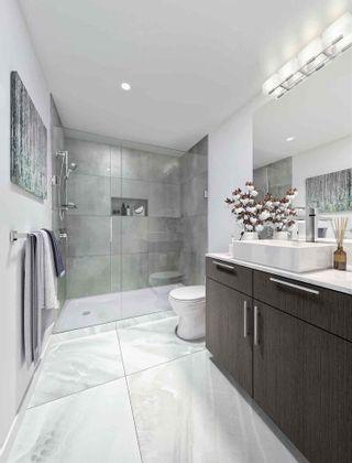 "Photo 4: 206 11718 224 Street in Maple Ridge: West Central Condo for sale in ""Sierra Ridge"" : MLS®# R2592972"