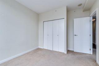Photo 15: 2802 2980 ATLANTIC Avenue in Coquitlam: North Coquitlam Condo for sale : MLS®# R2545687