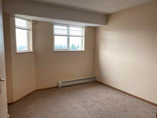 Photo 8: 407B 260 SPRUCE RIDGE Road: Spruce Grove Condo for sale : MLS®# E4253516