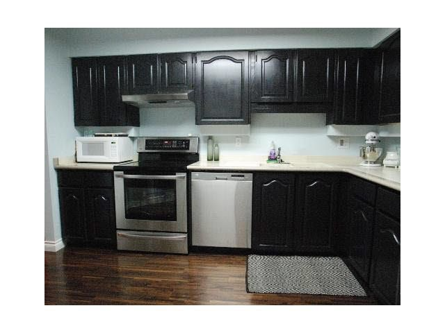 Main Photo: 102 777 EIGHTH STREET in : Uptown NW Condo for sale : MLS®# V868183