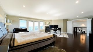 Photo 14: 1390 ARCHIBALD Road: White Rock House for sale (South Surrey White Rock)  : MLS®# R2613396