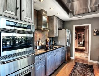 Photo 17: 3 Sea Cove Lane in Newport Beach: Residential Lease for sale (NV - East Bluff - Harbor View)  : MLS®# NP19115641