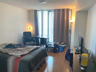 Photo 10: 2703 750 Bay Street in Toronto: Bay Street Corridor Condo for lease (Toronto C01)  : MLS®# C5264559