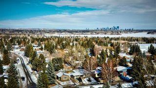 Photo 47: 464 Oakridge Way SW in Calgary: Oakridge Detached for sale : MLS®# A1072454