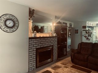 Photo 3: 786 IRWIN Street in Prince George: Central House for sale (PG City Central (Zone 72))  : MLS®# R2461606