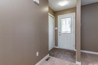 Photo 2: 603 Highlands Crescent in Saskatoon: Wildwood Residential for sale : MLS®# SK868478