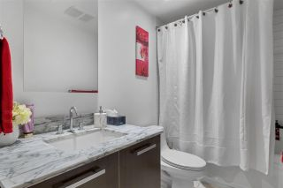 Photo 24: 202 2612 109 Street in Edmonton: Zone 16 Condo for sale : MLS®# E4245838