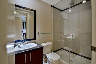 Photo 14: 1004 4250 DAWSON Street in Burnaby: Brentwood Park Condo for sale (Burnaby North)  : MLS®# R2132918