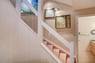 Photo 42: 10908 18 Avenue in Edmonton: Zone 16 House for sale : MLS®# E4239674