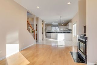 Photo 8: 372 DELTA Avenue in Burnaby: Capitol Hill BN House for sale (Burnaby North)  : MLS®# R2239476